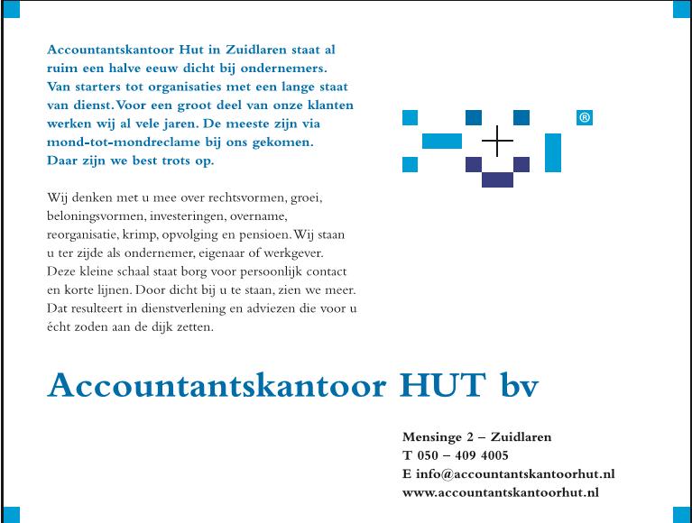 http://noorder-es.nl/wp-content/uploads/2017/01/Acc-Hut.png