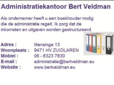 http://noorder-es.nl/wp-content/uploads/2017/01/Bert-Veldman.png