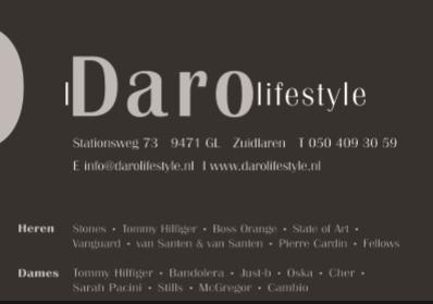 http://noorder-es.nl/wp-content/uploads/2017/01/Daro.png