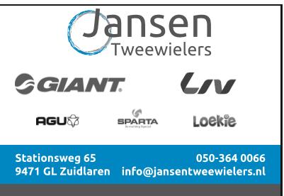 http://noorder-es.nl/wp-content/uploads/2017/01/Jansen-tweewielers.png