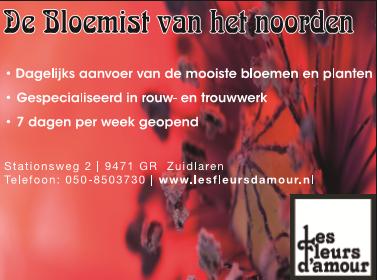 http://noorder-es.nl/wp-content/uploads/2017/01/Les-Fleurs-Darmour.png