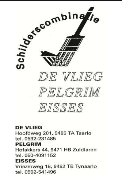 http://noorder-es.nl/wp-content/uploads/2017/01/Pelgrim.png