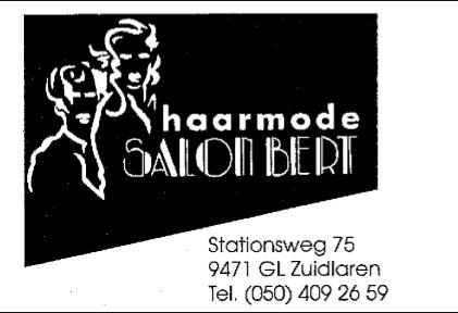 http://noorder-es.nl/wp-content/uploads/2017/01/Salon-Bert.png