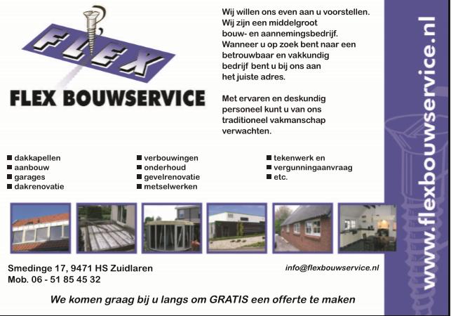 http://noorder-es.nl/wp-content/uploads/2017/01/flexbouwservice.png