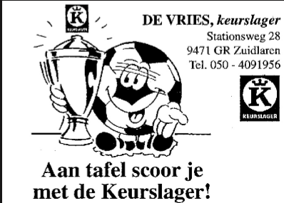 http://noorder-es.nl/wp-content/uploads/2017/01/keurslager.png