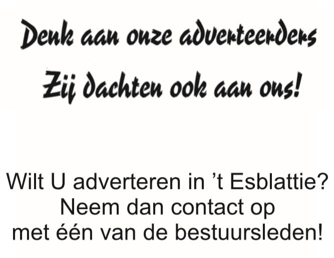 http://noorder-es.nl/wp-content/uploads/2018/07/Eigenreclame.png