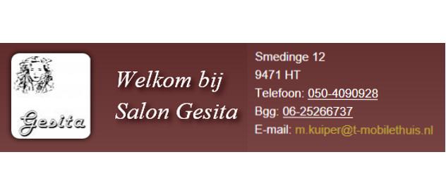 http://noorder-es.nl/wp-content/uploads/2018/07/gesita-1.png