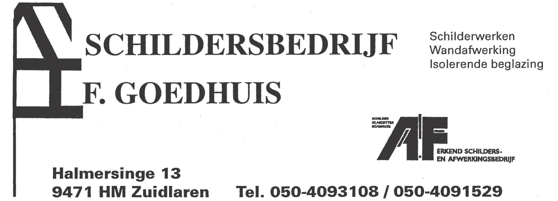 http://noorder-es.nl/wp-content/uploads/2018/07/goedhuis-schilder.png