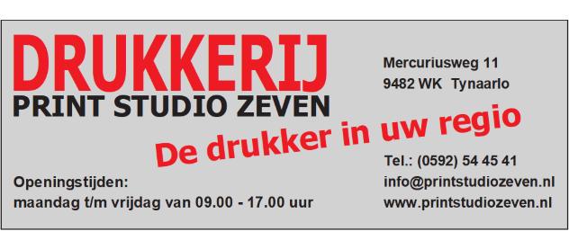 http://noorder-es.nl/wp-content/uploads/2018/07/print-7.png