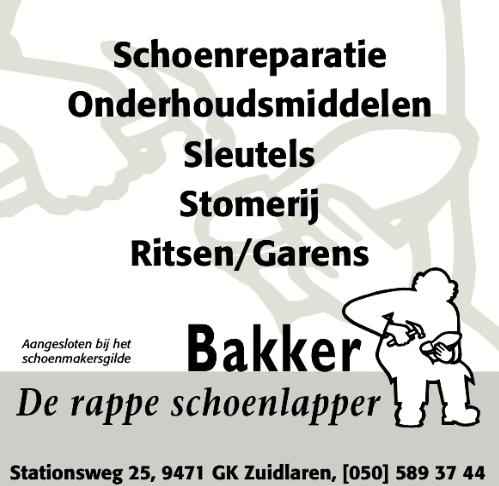 http://noorder-es.nl/wp-content/uploads/2021/02/Bakker-schoenlapper.png