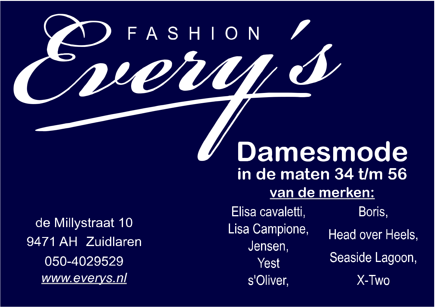http://noorder-es.nl/wp-content/uploads/2021/02/Fashion-Everys.png