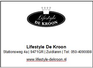 http://noorder-es.nl/wp-content/uploads/2021/02/Livestyle-De-Kroon.png