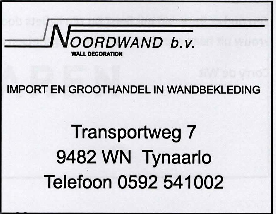 http://noorder-es.nl/wp-content/uploads/2021/02/Noordwand.png