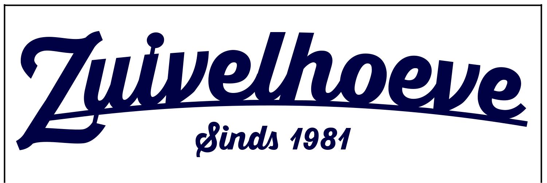 http://noorder-es.nl/wp-content/uploads/2021/02/Zuivelhoeve.png
