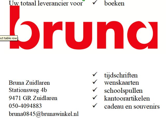 http://noorder-es.nl/wp-content/uploads/2021/02/bruno.png