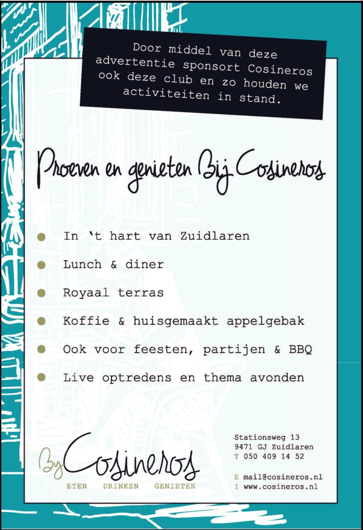 http://noorder-es.nl/wp-content/uploads/2021/02/cosineros.png