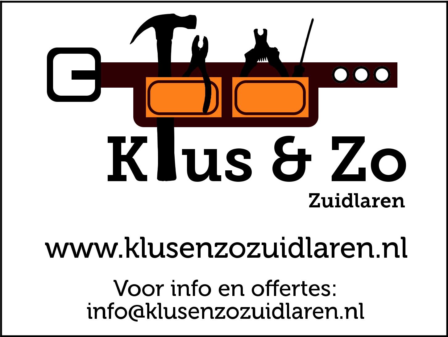 http://noorder-es.nl/wp-content/uploads/2021/02/klus-en-zo.png