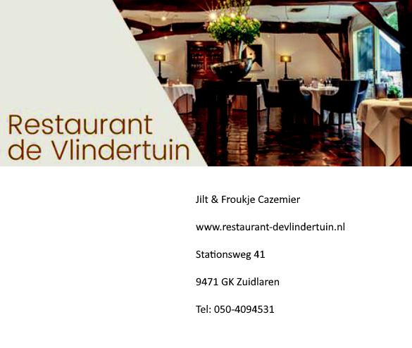 http://noorder-es.nl/wp-content/uploads/2021/02/vlindertuin.png