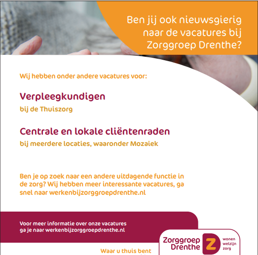 http://noorder-es.nl/wp-content/uploads/2021/02/zorggroep-drenthe.png
